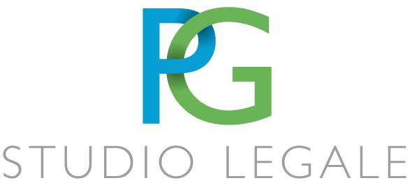 Studio Legale Pozzoni Gregorini